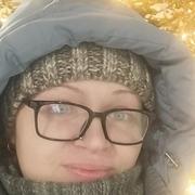 Елена, 35, г.Асино