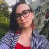 Мия, 19, г.Екатеринбург