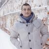 Антон, 30, г.Мариинск