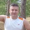 Владлен     янковский, 46, г.Иваново