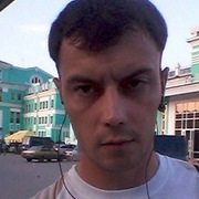 Иван 31 год (Телец) Железинка