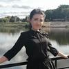 Анастасия, 34, г.Тула