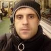 Alexey, 29, г.Мичуринск