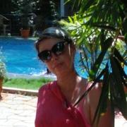 Виринея, 42, г.Красногорск