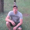 Александр, 36, г.Рыбинск