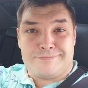 Илья, 33, г.Апрелевка