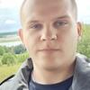 Дмитрий, 21, г.Киров