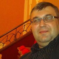 Сергей, 32 года, Весы, Аша