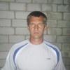 Антон, 41, г.Кропоткин