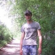 Иван, 31, г.Тольятти