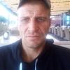 Николай, 40, г.Репки