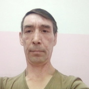 Алексей, 47, г.Иркутск