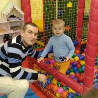 евгений, 34 года, Рыбы, Сыктывкар