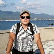 Евгений, 27, г.Шахты