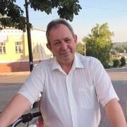 Андрей, 59, г.Старый Оскол