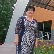 Людмила, 47, г.Белорецк