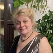Ольга, 60, г.Томск
