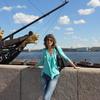 maria, 46, г.Болонья