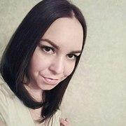 Виктория, 26, г.Бердск