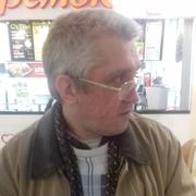 Олег 50 лет (Близнецы) Москва