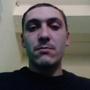 Андрей 30 Хабаровск