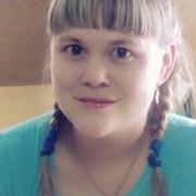 Гульфия, 27, г.Ноябрьск