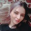 Goddess, 18, Aktobe