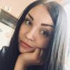 Svetlana, 22, г.Воронеж