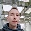 Юра Гилевич, 23, г.Могилёв