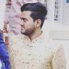 cj, 25, г.Ахмадабад