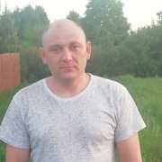 Юрий, 33, г.Бердск