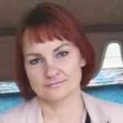 Юлия, 42, г.Тында