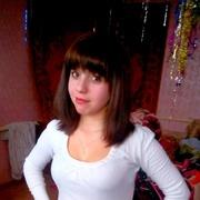Иришка, 23, г.Плавск