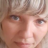 ЮлиЯ, 48 лет, Телец, Томск