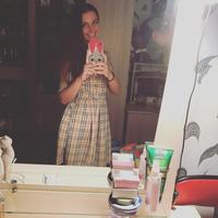 Катя, 29 лет, Дева, Екатеринбург