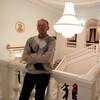 Сергей, 49, г.Ужур