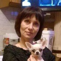 Элеонора, 54 года, Рак, Нижний Новгород