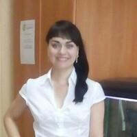 Елена, 40 лет, Близнецы, Новосибирск