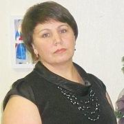 Елена, 46, г.Александровск