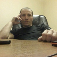 Дмитрий, 38 лет, Близнецы, Москва
