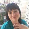 Yuliya, 35, Dmitrov