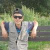 aleksandr, 31, Dorogobuzh