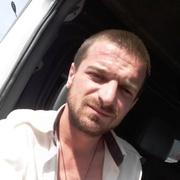 Денька, 30, г.Каменец-Подольский