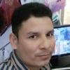 Mojammel, 30, Muscat