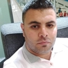 Abu Layan, 20, г.Бруклин