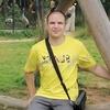 Олег Олег, 37, г.Великий Новгород (Новгород)