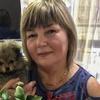 Лилия, 54, г.Красноярск