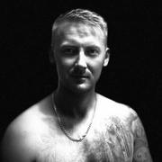 Алексей, 28, г.Чайковский