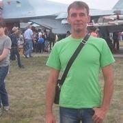 Алексей 47 Поворино