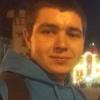 Konstantin, 22, New York